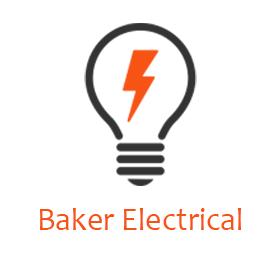 Baker Electrical - Fresno Electricians